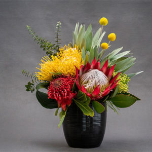 Fynbos_arrangement