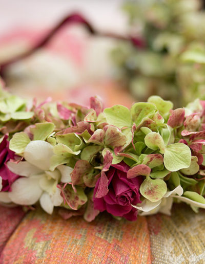 Aspen-Wedding-Flower-Arrangements-Bohemian-Jewel2
